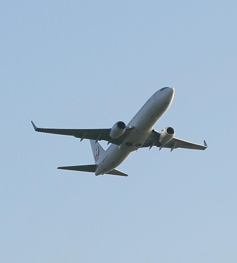 Afbeelding Airport Shuttle Frederiek